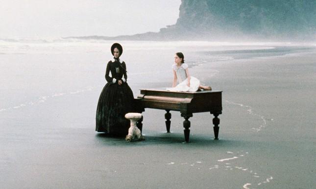LEZIONI DI PIANO