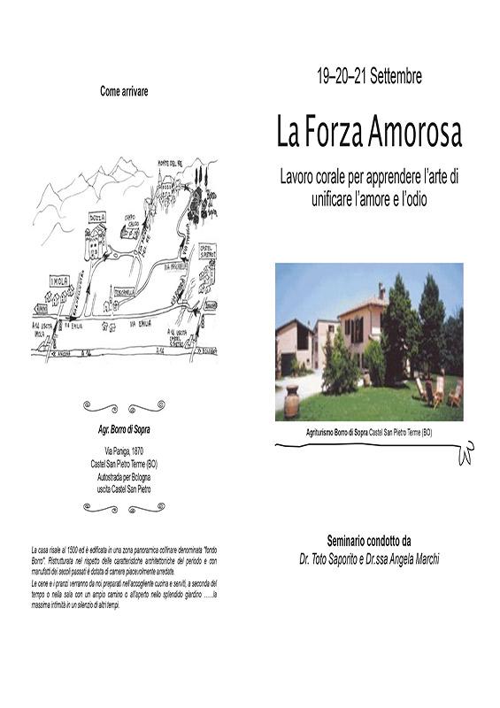 La_Forza_Amorosa