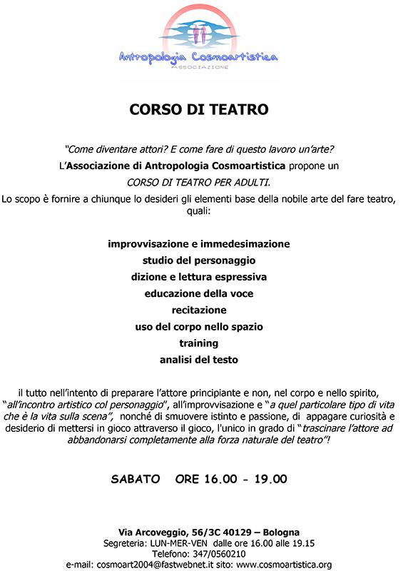 TEATRO 2006